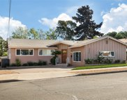 3573 Mount Abbey Ave, Linda Vista image