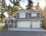 3950 NE 24th St, Renton image