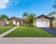 5837 Sw 118th Ave, Cooper City image