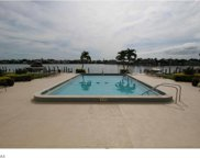 3430 N Gulf Shore Blvd Unit 3A, Naples image