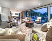 2187  Summitridge Dr, Beverly Hills image