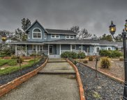3277  Ranch Road, Colusa image