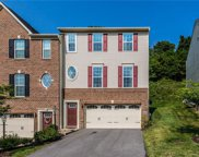 8006 Hinsdale Ln, South Fayette image