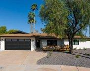 5014 N 87th Way, Scottsdale image