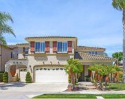 9798 Fox Valley Court, Rancho Bernardo/4S Ranch/Santaluz/Crosby Estates image