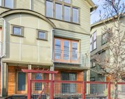 5411 Phinney Ave N, Seattle image