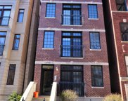 3754 North Fremont Street Unit 2, Chicago image