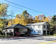 3465 State Route 97, Barryville image