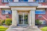 2295 E Asbury Avenue Unit 207, Denver image
