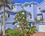 3000 Ocean Shore Blvd Unit 12, Ormond Beach image
