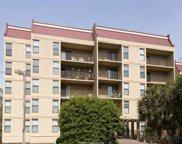 34 S Forest Beach Drive Unit #20A, Hilton Head Island image