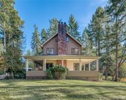 1806 214th Ave SW, Lakebay image