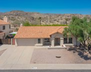 3210 E Dry Creek Road, Phoenix image