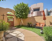 333 N Pennington Drive Unit #41, Chandler image