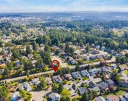35018 13th Place SW, Federal Way image