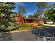 37627 County Road 39, Eaton image
