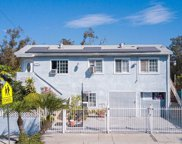5627 Fountain Avenue, Hollywood image