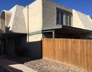 6028 W Golden Lane, Glendale image