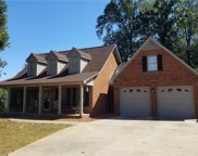 5826 Fred Lineberry Road, Randleman image