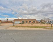 16035 Wyandot Road, Apple Valley image