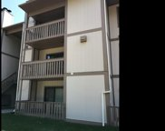 1780 E Keysview Ct Unit 23, Holladay image