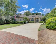 23 Southpoint Court, Bluffton image