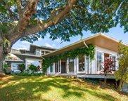 3769 Mariposa Drive, Honolulu image