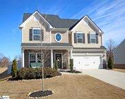 240 Chapel Hill Lane, Simpsonville image