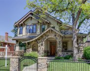 964 South Gaylord Street, Denver image