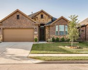 1000 Lake Sierra Way, Little Elm image