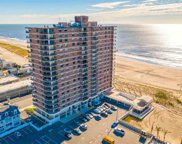9100 Beach # 801 Unit #801, Margate image