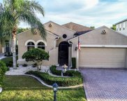1032 Regal Manor Way, Sun City Center image
