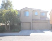 17925 W Diana Avenue, Waddell image