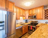 2235 Storm Meadows Drive Unit -51300, Steamboat Springs image