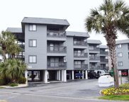 6000 N Ocean Blvd. Unit E-148, North Myrtle Beach image