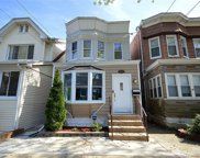 76-48 85th Dr, Woodhaven image