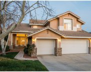 29242 SEQUOIA Road, Canyon Country image