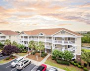 5801 Oyster Catcher Dr. Unit 213, North Myrtle Beach image
