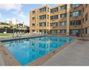2727 W 43rd Street Unit #[u'405'], Minneapolis image