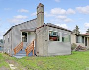 4017 38th Ave S, Seattle image