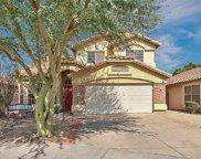 15441 S 44th Place, Phoenix image