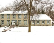1311 Woodland Drive SW, Rochester image