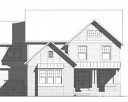 301 Ledge Manor Drive, Holly Springs image
