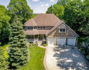 3950 Golfview Dr Drive, Sand Creek image