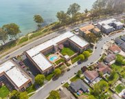850 Park Ave 8a, Capitola image