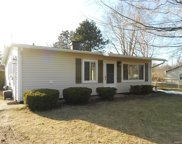 3628 COLEPORT, Orion Twp image