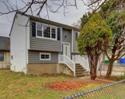 111 Graffing Pl, Freeport image