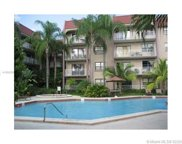9301 Sw 92nd Ave Unit #C208, Miami image
