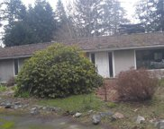 20309 96th Ave NE, Bothell image
