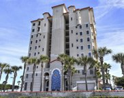 50 3RD AVE S Unit 702, Jacksonville Beach image